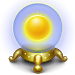 Download Crystal Ball Fortune Teller 1.0 APK