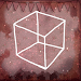 Download Cube Escape: Birthday 2.1.1 APK