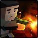 Download Cube Zombie War 1.2.2 APK