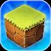 Download CubeCraft 3D Build and Explore 1.0 APK