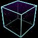 Download CubicTourPlus 2.0.1 APK