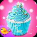 Download Cupcake Maker Salon 1.1 APK