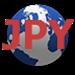 Download Currencies Quote Widget 4.01 APK