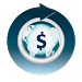 Download Currency Converter - Exchange  APK