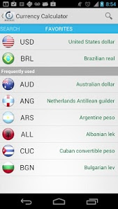 Download Currency Converter - Exchange  APK