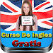 Download Curso De Ingles Gratis | Aprender Ingles Facil 1.3 APK