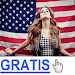 Download Curso de Ingles Gratis 3.1 APK
