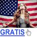 Download Curso de Ingles Gratis 3.5 APK