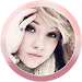 Download Cute Belle 1.0.0 APK