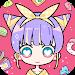 Download Cute Girl Avatar Maker - Cute Avatar Creator Game 1.1.3 APK