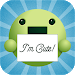 Download Cute SMS Popup Notification 1.3 APK