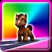 Download Cute & Fast Little Pony Runner 1.0.0 APK