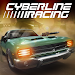 Download Cyberline Racing 1.0.11131 APK
