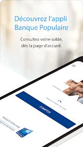 Download Banque Populaire 3.23.1 APK