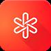 Download DENT - Send mobile data top-up 1.3.4 APK
