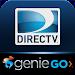 Download DIRECTV GenieGO 2.5.015 APK