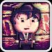 Download DISTRAINT: Pocket Pixel Horror 2.1 APK