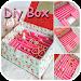 Download DIY Box Idea 1.2 APK