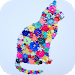 Download DIY Button Craft Ideas 1.0 APK