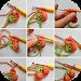 Download DIY Crochet Tutorials 1.0 APK