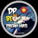 Download DP Patah Hati 1.2 APK