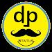 Download DP and Status 1.0 APK