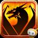 Download DRAGON SLAYER 1.1.2 APK