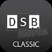 Download DSBmobile classic 1.0.2 APK