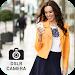 Download DSLR Camera Effect : Photo Editor 1.3 APK