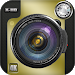 Download DSLR X-HD camera 2.3.9 APK