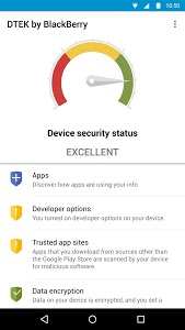 Download DTEK by BlackBerry 1.0.1.341 APK