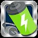 Download DU Battery Saver HD & Widget 5.1.1 APK