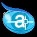 Download DWGSee -- DWG Viewer 4.28 APK