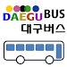 Download 대구버스 (DaeguBus) 2.8.34 APK