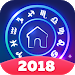 Download Horoscope Launcher 1.0.9 APK