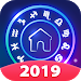 Download Horoscope Launcher 1.0.10 APK