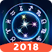 Download Daily Horoscope Plus - Free daily horoscope 2018 1.4.13 APK