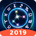 Download Daily Horoscope Plus - Free daily horoscope 2019 1.5.1 APK