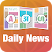 Download Daily News 1.0 APK