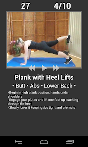 Download Daily Workouts 4.15 APK