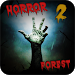 Download Dark Dead Horror Forest 2 3.0 APK