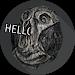 Download Dark Souls Soundboard 1.5.1 APK
