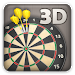 Download Darts 3D Pro 1.0.6b APK