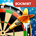 Download Darts Club: PvP Multiplayer 2.3.4 APK