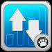 Download Data Traffic Monitor 2.9.2 APK