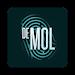 Download De Mol België 1.2 APK