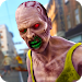 Download Dead Reaper? 3.3.1 APK