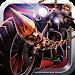 Download Death Moto 2 : Zombile Killer - Top Fun Bike Game 1.1.9 APK