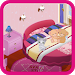 Download Decorating My Cosy Room Game 2.0.3 APK