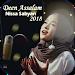 Download Deen Assalam Nissa Sabyan 1.3 APK